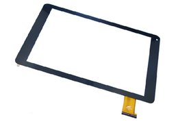 Touch 4g tabletten online-Neue 10,1 zoll tablet Digma Citi 1903 4G CS1062MG touchscreen digitizer glas touch panel