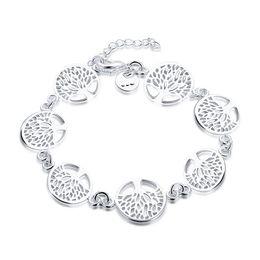 Wostu European Fashion Ananas 925 Argent Boucles d/'oreilles élégant femme bijoux cadeaux