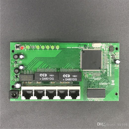 Back To Search Resultscomputer & Office Wifi Module Smallest Elfin-eg11 Serial Port Device Connect To Network Modbu Tpc Ip Function Rj45 Rs485 To Gsm Gprs Serial Server Convenience Goods