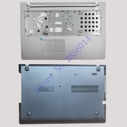 Nuovo coperchio inferiore del computer portatile per Lenovo 500-15ISK Y50C Z51-70 Z51 C coperchio inferiore del palmare da caricatore del usb 5w fornitori
