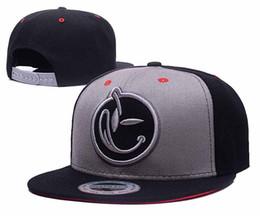 cappelli di sorriso Sconti commercio all'ingrosso 2017 nuovo YUMS sorriso snapback cappelli da baseball cappelli casquette bone aba reta sport hip hop gorras