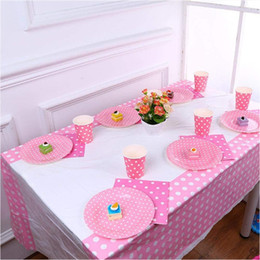 discount rectangular cloth table covers rectangular cloth table rh dhgate com