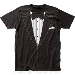 Argentina  cheap tuxedo shirt free shipping Suministro