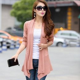 6e2e5f91ca9 Discount Woman Sweaters Cardigan Summer