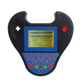 Wholesale Honda Key Maker - Mini ZED Bull Transponder Clone Key Programmer Smart Zed Bull Full Function MINI Zed Bull Key Maker