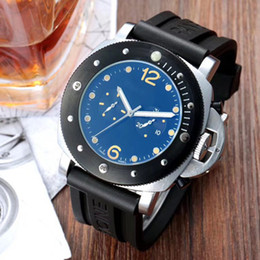 Wholesale Mechanical Military Watches - Mens Watches Top Brand Luxury Full Steel Automatic Mechanical Men Watch Classic Male Clocks High Quality Sport Watch Diving Fashion Military