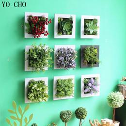 Wohnzimmer Pflanzen rabatt künstliche pflanzen wohnzimmer 2018 künstliche pflanzen