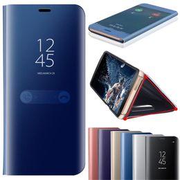 Discount Samsung Galaxy A8 Plus Gold | Samsung Galaxy A8