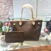 Wholesale Ladies Floral Backpack - Europe 2017NEW luxury brand women bags handbag Famous designer handbags Ladies handbag Fashion tote bag women's shop bags backpack #787