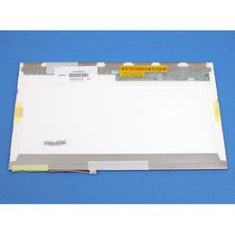 2019 acer 16 16'' LCD matrix For Aspire 6930 6930G 6920 6935 6935G laptop lcd screen 1366*768 30 pin дешево acer 16
