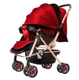 blaue wiege Rabatt Verb Klicken Sie auf Connect Kinderwagen. Rote, bequeme Kindersitze mit einem sicheren Ein-Schritt-Aufsatz, um Ihr individuelles Reisesystem zu erstellen