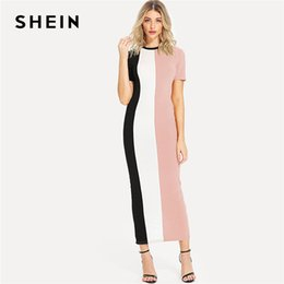 df57a0bee6f03 Cut Out Fitted Dresses Coupons, Promo Codes & Deals 2019   Get Cheap ...