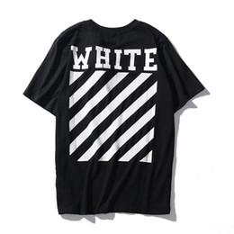 90bb5c13a490b Creativo o muere en la manga de gran tamaño fuera del hombro para hombre  camiseta de manga corta de verano Streetwear Hip Hop camisetas hombres ropa