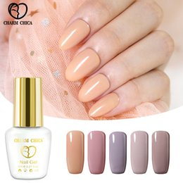 02fa35b40f Nudes Nail Polish Canada | Best Selling Nudes Nail Polish from Top ...