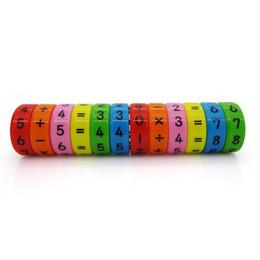 Argentina Número de colores brillantes Aprendizaje magnético para niños en los jardines de infantes Pupila Juguetes de inteligencia de pequeño tamaño Nueva llegada 3 2gp W supplier toys for kindergarten Suministro