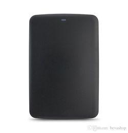 Deutschland Canvio Basics 2 TB 4 TB 3 TB tragbare Festplatte Portable externe Festplatte USB 3.0 2.5