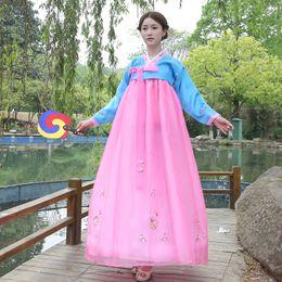 Rabatt Gruppen Kostume 2019 Gruppen Kostume Im Angebot Auf De