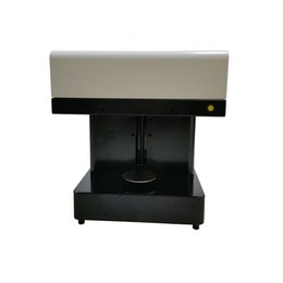 Wholesale Usb Printers - Let's coffee printer machine Hot selling with stable Edible ink cappucinno coffee printer machine