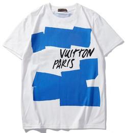 Camisetas por atacado on-line-Frete Grátis c23 bb camisetas 2018 novo Y-3 dos homens t-shirt de Manga Curta 100% Algodão camisa polo camisa dos homens tees Designer t camisas atacado