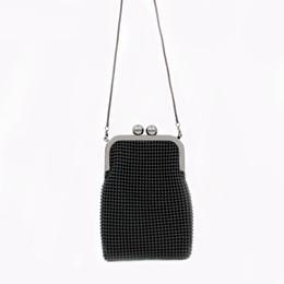 bafd6b34de672 Frauen Messenger Perlen Frauen Vintage Abendtaschen Imitation Pearl Shell  Bag Umhängetaschen