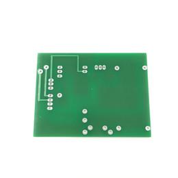 Probador de placa pcb online-Placa de circuito pcb placa de circuito n5010 placa base circuitos electrónicos diseño de pcb y desarrollo de software pcb tester electronics