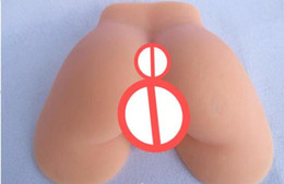 Wholesale sex toy dolls sale - real live sex dolls. silicone artificial vagina pussy big Ass sex doll for men love doll adult sex toys on sale