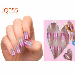 Glue For Acrylic Nails Coupons, Promo Codes & Deals 2019 | Get Cheap ...