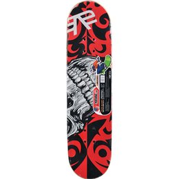 Argentina Weing Flahing Cuatro ruedas Material de madera Patineta Alta velocidad Deriva Longboard Tabla de skate cheap drift board skateboard Suministro