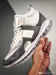 reputable site b5f5a 21603 2018 Veröffentlichung John Elliott x 2018LeBron Icon QS JE Weiß  Basketballschuhe für Männer Sport Turnschuhe Authentic mit Original Box  AQ0114-100