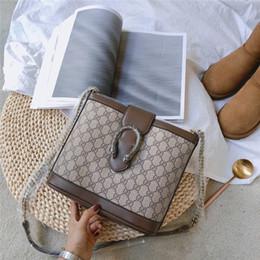 Мобильный телефон онлайн-Бренд дизайнер сумки роскошные сумки высокое качество мода цепи сумка Сумка открытый мобильный телефон сумка кошелек бесплатная доставка