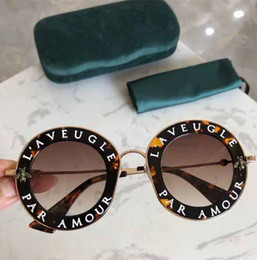 a4996642215 Hot sale Designer Sunglasses High Quality Metal Hinge Eyewear GG 0133s Men  Glasses Women Sun glasses lens Unisex with Original cases and box