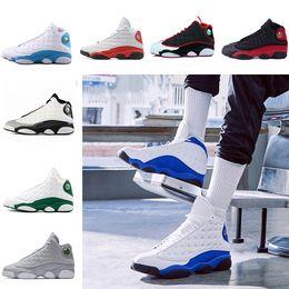 pretty nice ae9e7 6eb3b basketball shoes hyper 2019 - Neue ankunft Günstige Hyper Roya Basketball  13 s Schuhe Wolf Grau