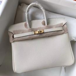 célèbre designer 100% couture noir togo sac à main en cuir véritable luxe classique BK femmes en cuir véritable épaule sac fourre-tout 25cm30cm35cm ? partir de fabricateur