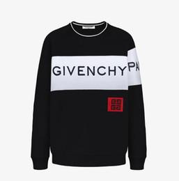 Sweatshirt Fabrics Coupons, Promo Codes & Deals 2019 | Get Cheap