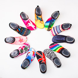 Discount Soft Skin Shoes | Soft Skin Shoes 2019 on Sale at