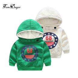 eb17b012d Girls Fleece Clothing Canada