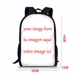 b633977da462 INSTANTARTS Orthopedic School Girl Teenager Kid School Bag cartoon Backpack  Hot Game Print 3pcs Set Bag
