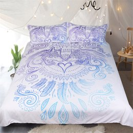 Hearts Bedding King Coupons, Promo Codes & Deals 2019 | Get