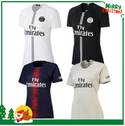 Women Jersey T Shirts Coupons, Promo Codes & Deals 2019 | Get Cheap