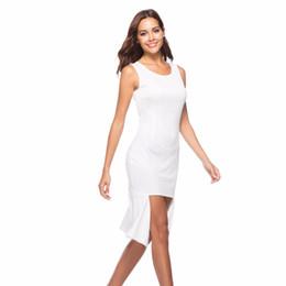 3743ba149b17b Sexy Koreanische Clubbing Kleider Online Großhandel Vertriebspartner ...