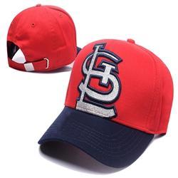 HOT Selling Baseball Snapback Hats 47 Design Classic Embroidered Letter  Bones Sports Baseball Flat Caps With Special Brim Custom Trucker Hats  Compton Cap ... 0d95542d4bc0