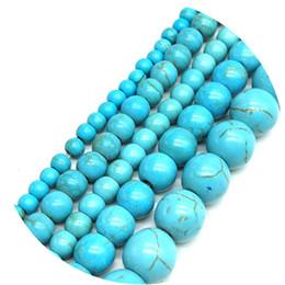 geschnitzte weiße perlen blume Rabatt 150/100/65/50/30/20 stücke 3/4/5/6/8/10 / 12mm Hot Perlen Runde Grüne Farbe Raum Perlen Für Halskette Armband Schmuck machen