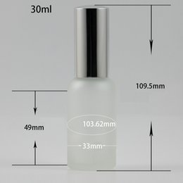 855daa31ee74 Frosted Bottles For Perfume Coupons, Promo Codes & Deals 2019 | Get ...
