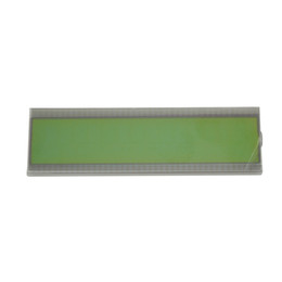 Wholesale lcd spare parts - LCD Display for Motorola GM338 gm360 Mobile transceiver  Walkie talkie spare parts