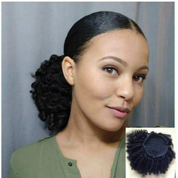 Ponytail Short Hair Extension Nz Buy New Ponytail Short Hair Extension Online From Best Sellers Dhgate New Zealand