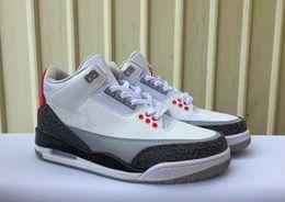 separation shoes c62aa a3144 2019 eva good Nouveau NRG pas cher noir blanc hommes chaussures de  basket-ball sport