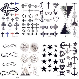 Small Tattoos Men Coupons Promo Codes Deals 2019 Get Cheap