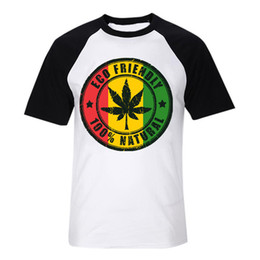Wholesale Vintage Band Tees - eco friendly 100% natual reggae circle bob marley fashion digital printing t shirt vintage band tee men women size tops 1 from sale