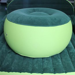 Swell Wholesale Camping Bean Bag Chair Buy Cheap Camping Bean Gmtry Best Dining Table And Chair Ideas Images Gmtryco