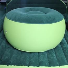 Astonishing Wholesale Camping Bean Bag Chair Buy Cheap Camping Bean Machost Co Dining Chair Design Ideas Machostcouk